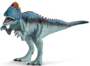 Cryolophosaurus - Schleich 15020
