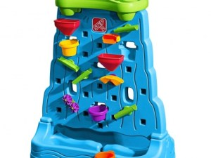 Discovery Wall waterval 85 cm