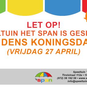 2018-04-27-Span-dicht-Koningsdag