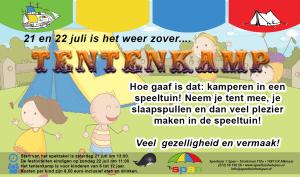 2018-07-21-Tentenkamp ´t Span