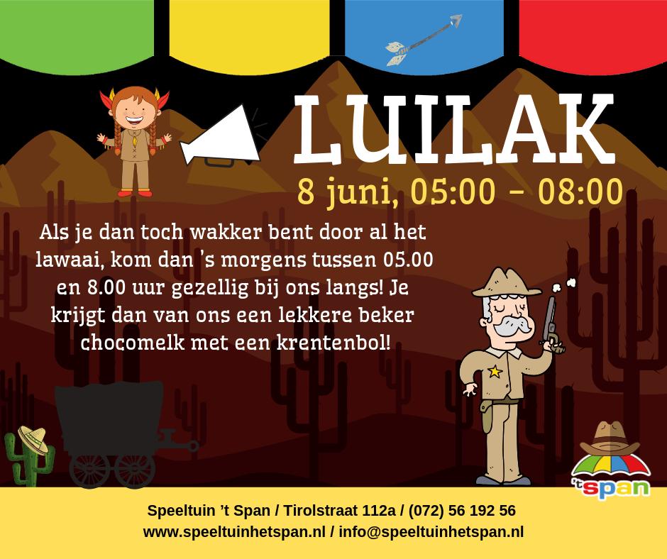 20190608 - Luilak