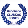 Logo Clubkas Rabobank