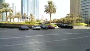 2013_Dubai_Armani_Hotel_011