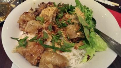 Pho Cho Lon Bun
