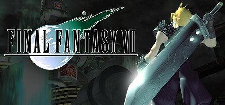Descarga Directa De Final Fantasy Vii Versión Steam Para Pc Torrent En Español Spek Regg