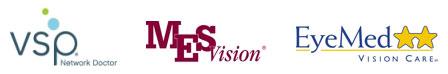 logos-vision