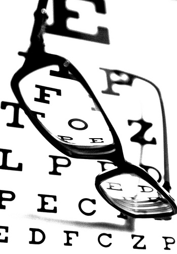 Emerging Presbyopia And What To Do About It Spektacles Optometry