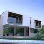 Joe's Villa 2