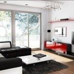 Soroma Apartments 3