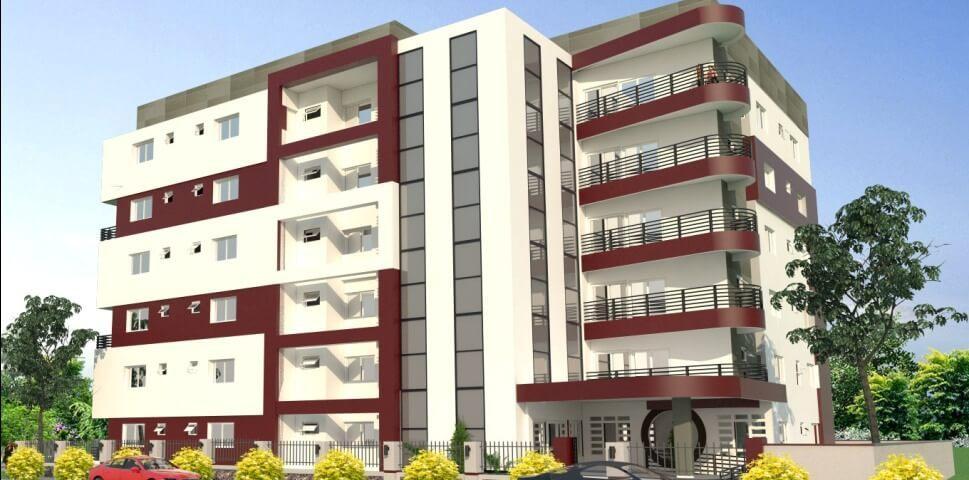 Sunrise-Apartments-1