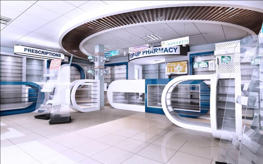 Top-Up-Pharmacy-2