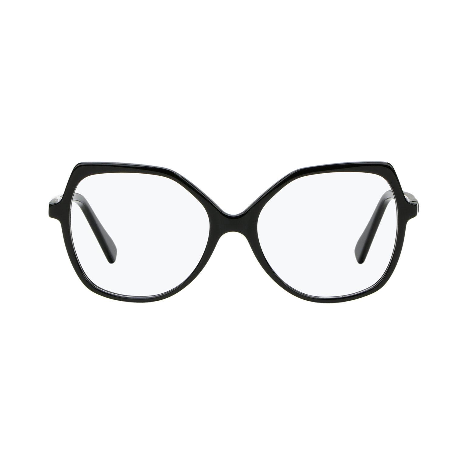 Spektre eyewear optical collection: premium quality eyewear