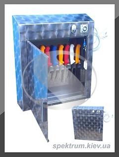 Ultrafioletovyj-sterilizator-nozhej