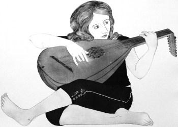 Catherine Hiley