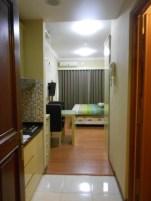 sewa apartemen 2
