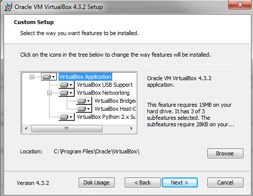 vb2 Automatyzacja tradingu  I