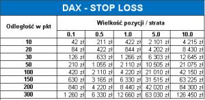 dax-SL.png