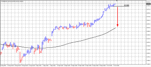 fdax-swing-short.png