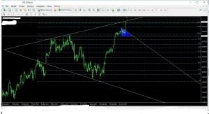 de-30-d1-x-trade-brokers.jpg
