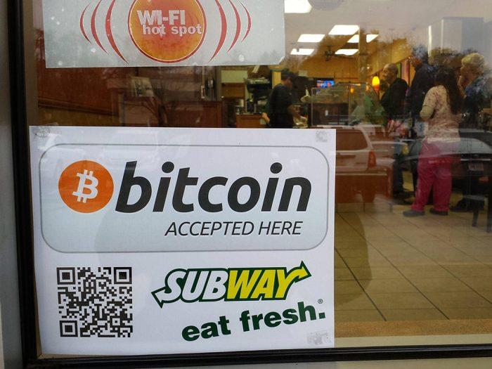 A7han3i Bitcoin vs NBP & Sons Co.