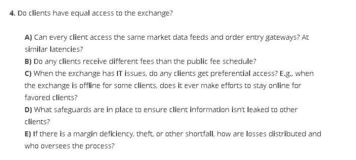 pytania 2 Bitcoin vs NBP & Sons Co.