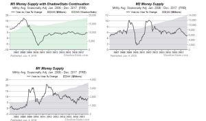 money supply.JPG