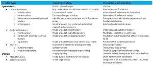 traderzy (2).jpg