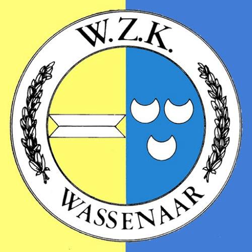 Sponsor WZK
