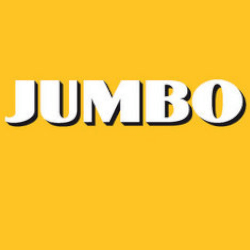 Sponsor Jumbo