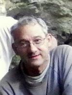 Alain Beby