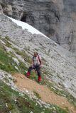 povrchový prieskum pod l'Obiou (13)