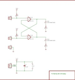 here s the full schematic  [ 2065 x 1425 Pixel ]