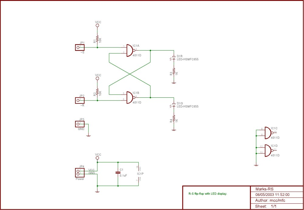 medium resolution of  here s the full schematic