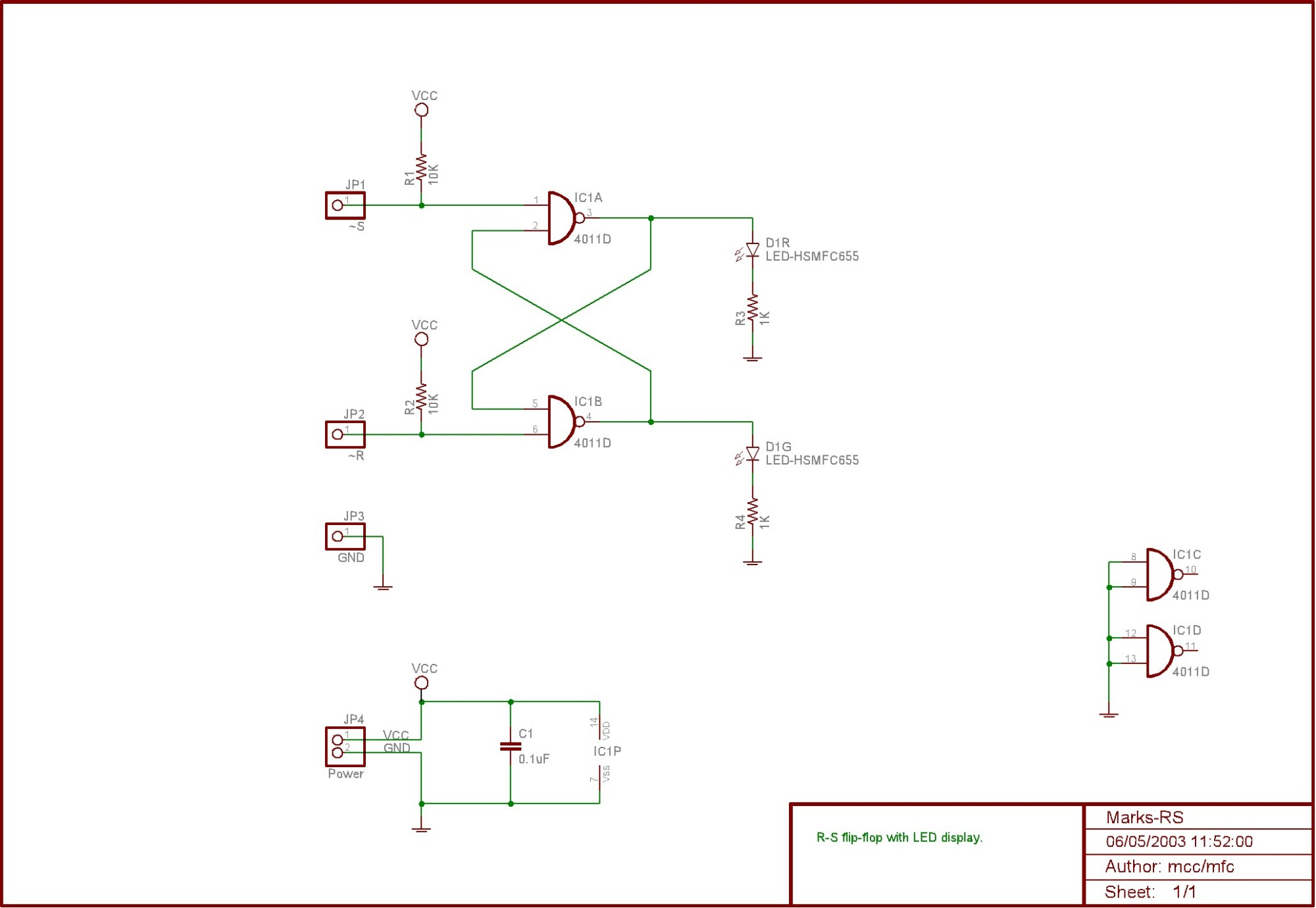 hight resolution of  here s the full schematic