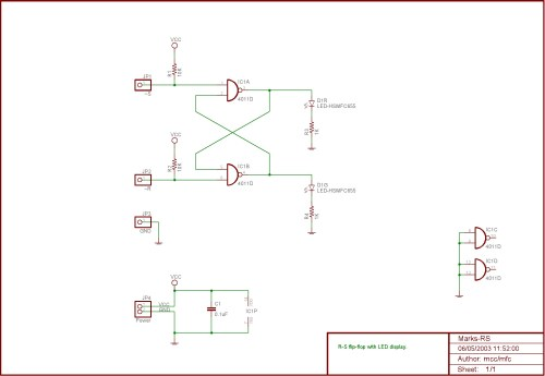 small resolution of  here s the full schematic