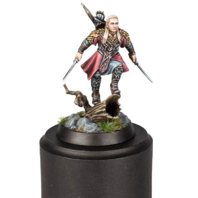 10-lotr-hobbit-gold