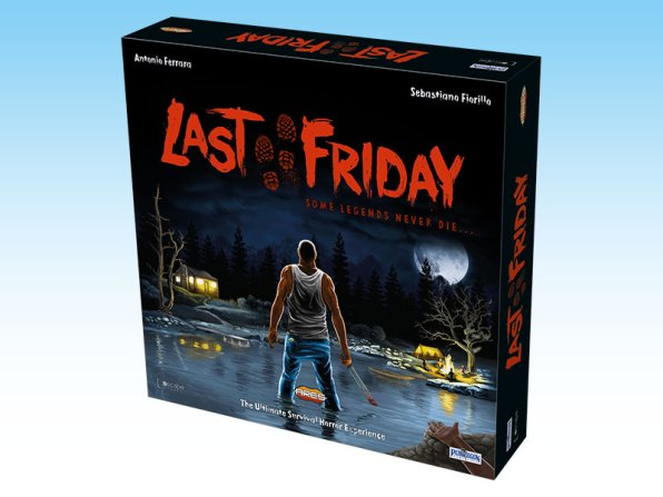 800x600-thematic_games-ARTG001-last_friday-box