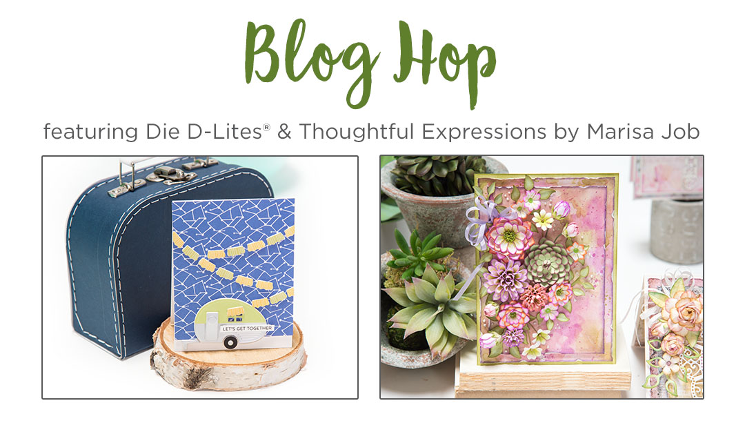 January 2018 Release Collections Blog Hop + GiveawaysJanuary 2018 Release Collections Blog Hop + Giveaways