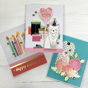 https://cardsandcoffeetime.com/2019/02/01/spellbinders-card-kit-of-the-month-feb-2019/