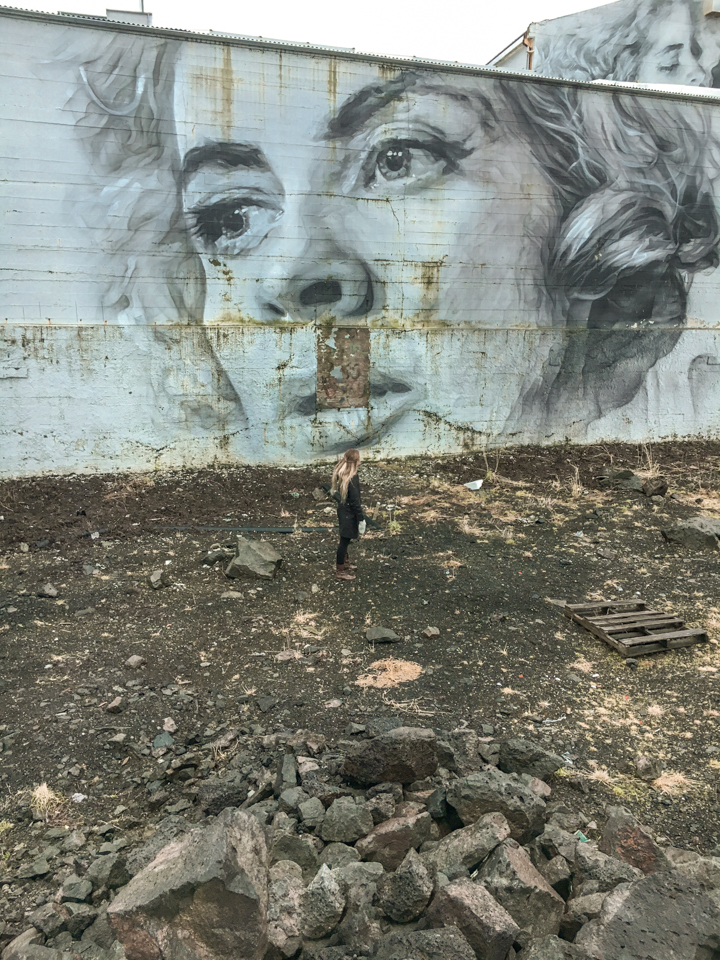 spellbound travels reykjavik
