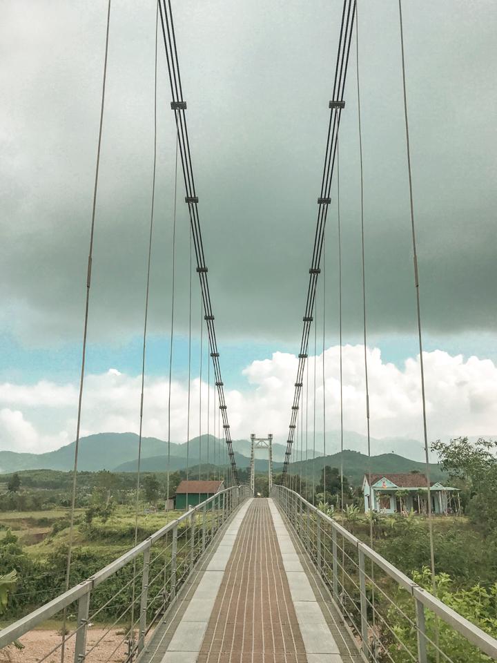 spellbound travels phong nha vietnam
