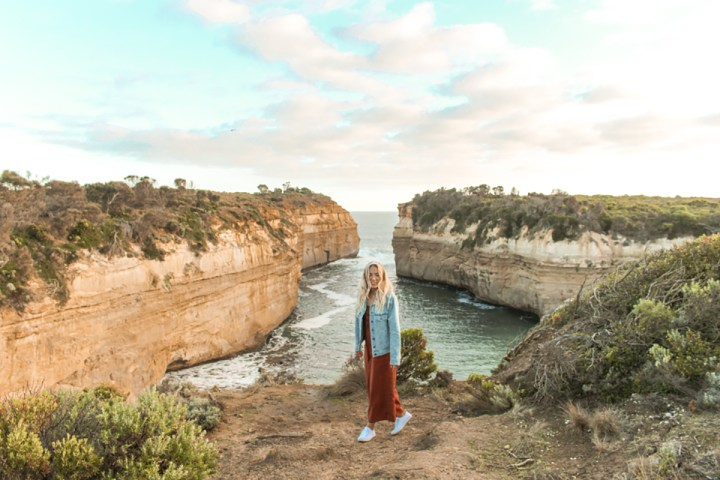 Great Ocean Road Itinerary – Road Trip Guide