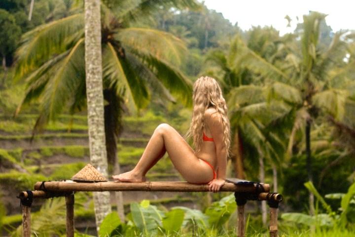 spellbound travels tegallalang ubud bali rice terraces