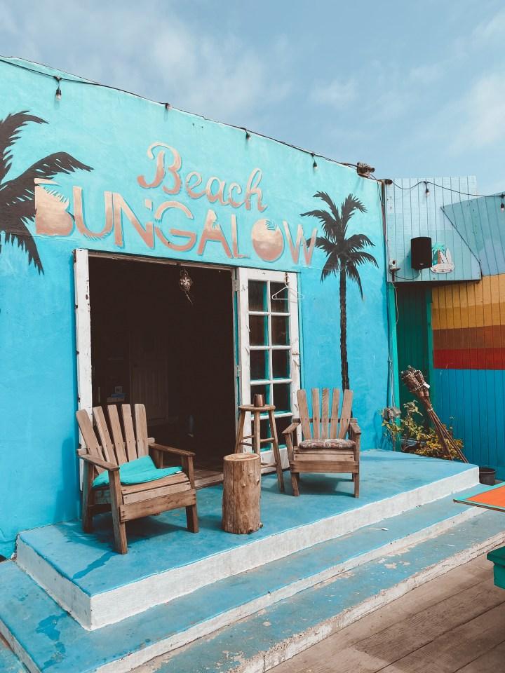 spellbound travels surf hostel pacific beach san diego