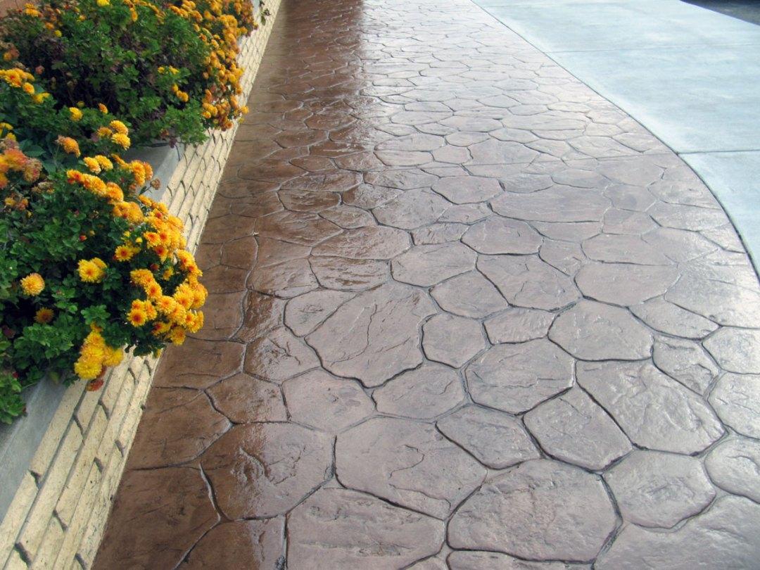 stamped-concrete-hutchinson-6