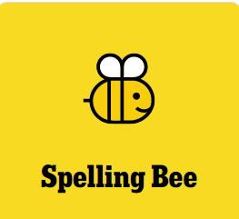 How Does NYT Spelling Bee Work
