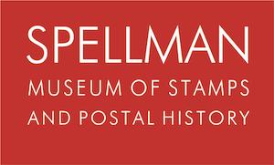 Spellman Museum