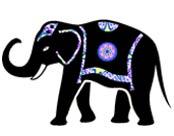 Elephant amulet meaning