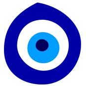 Evil-Eye-Amulet