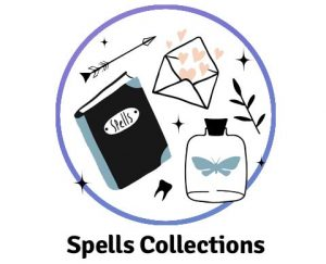 Spells collections